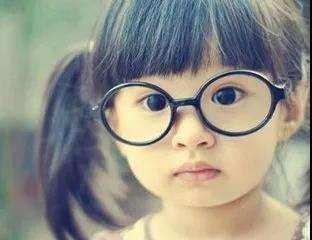 用了角膜塑形镜还需要使用框架眼镜吗?